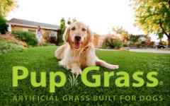 Pupgrass original artificial dog grass, pet, grass, pet turf, doggie grass, dog lawn, pup-grass, pup grass, artificial dog grass, artificial pet grass