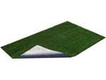pupgrass-precut-rolls