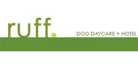 Pupgrass original artificial dog grass, pet, grass, pet turf, doggie grass, dog lawn, pup-grass, pup grass, artificial dog grass, artificial pet grass