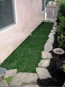 , Pupgrass original artificial dog grass, pet, grass, pet turf, doggie grass, dog lawn, pup-grass, pup grass, artificial dog grass, artificial pet grass, customer reviews