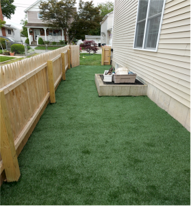 Pupgrass Original Artificial Dog Grass, Pet, Grass, Pet Turf, Doggie Grass