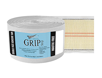 grip-strip-seaming-tape-15