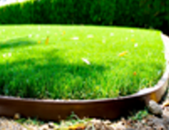 pg-we-40-artifical-grass-edging-system