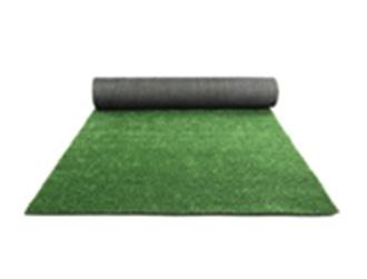 Pup Grass 12ft