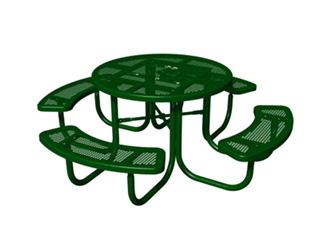 dog-agility-table