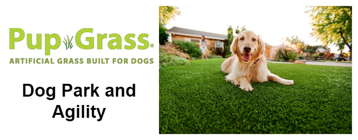 Pup Grass Patio Lawn Kits, dog-agility-fountains, bark park logo, Pupgrass original artificial dog grass, Dog Park & Agility, Dog Park, Agility, pet, grass, pet turf, doggie grass, dog lawn, pup-grass, pup grass, artificial dog grass, artificial pet grass
